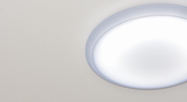 LED安い