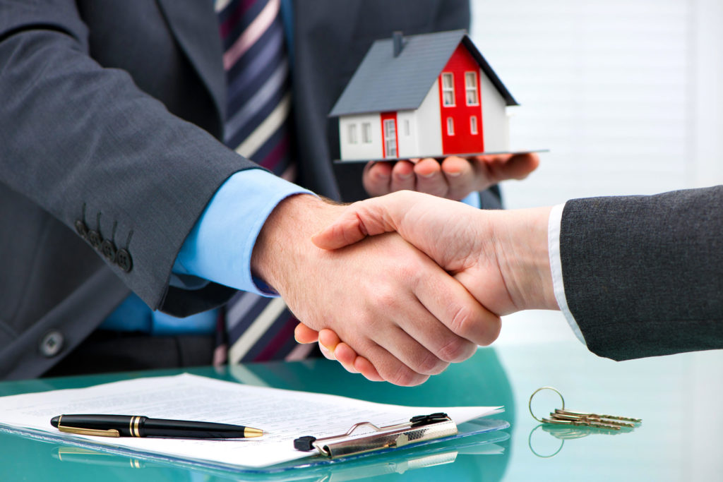 不動産アドバイザーが優しく教える!不動産の査定から売却までの方法